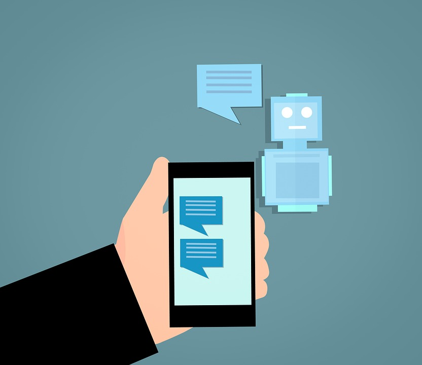 The Virtual Assistants of the Future: 6 Examples of How Companies Are Using Chatbots with Great Success