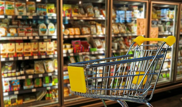 Is 2020 the Right Time to Start a Grocery Delivery Business?