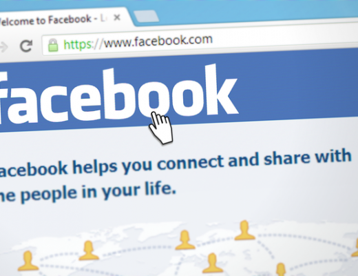 Facebook's 16th Birthday: 4 Things Every Business Owner Should Know