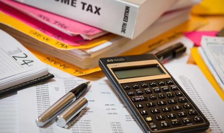 How to Save Money on Your Corporation Tax Bill