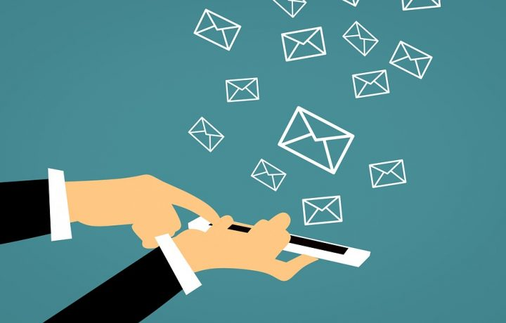 5 Need to Know Ways to Grow Your Email Marketing List