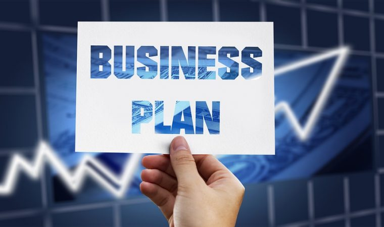 10 Profitable Business Plan Ideas for Small Business Startups That Work in 2020 and Beyond
