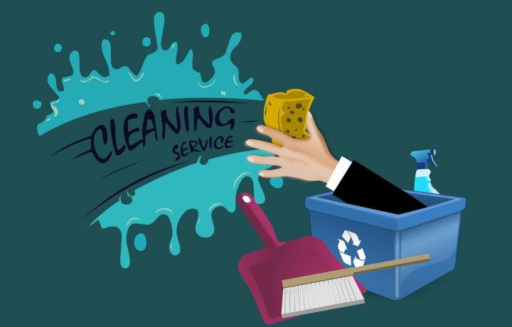 Career Paths: Learn How to Start a Cleaning Business by Answering These 6 Simple Questions