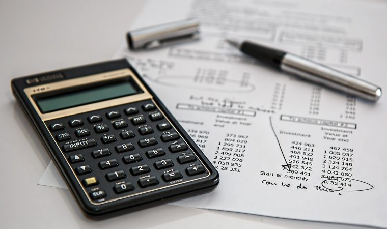 Asset Liquidation: Using a Business Valuation Calculator Will Tell You How Much Your Business Is Worth