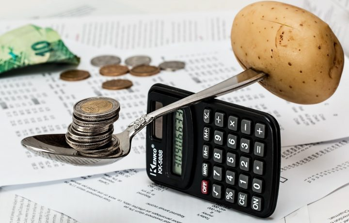 Accounting 101: What Is the Double Entry System and How Does It Differ from Others?
