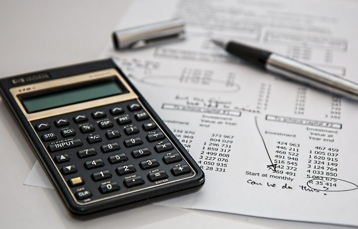 Doing Your Taxes: What is Backup Withholding and When Does It Apply?